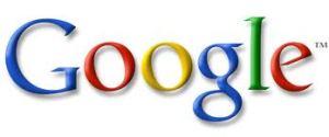 google algorythme web internet blog moteur de recherche