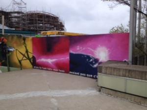 murale-planetarium-stade-olympique-biodome