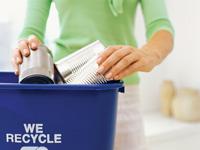 environnement récupération protection environnemental écologie