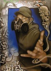 luc_bouchard-graffiti-aerographe-art-urbain-street-art-t-shirt-personnalisé