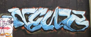 graffiti newz 12 graffiteur hiphop graff picture photos