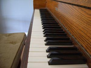 piano concert art spectacle culture pianiste classique