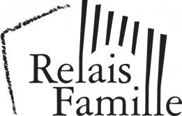 relais famille prison conjoint parent enfant prisonnier