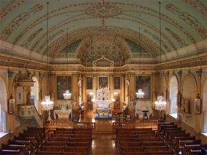 eglise-visitation-montreal-plus-vieille-eglise-monument-historique