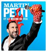 micro-feu-martin-petit-salle-andre-mathieu-laval-humour-humoriste