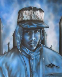 zek-graffiti-murales-graffiti-hiphop-mural-deco-art-urbain-design