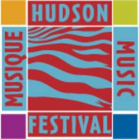 festival-de-musique-de-hudson-sonar-graffiti