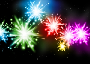 feux-artifice-fireworks-carnaval-quoi-faire-quoi-voir