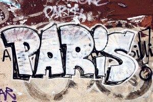 arts-rue-fleurissent-paris-jane-borden-metro-29-aout-graffiti-art-urbain-france