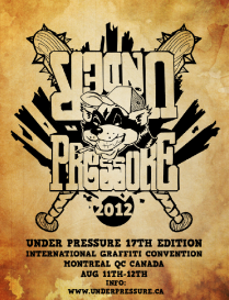 under-pressure-graffiti-convention-2012-graff-festival