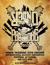 under-pressure-graffiti-convention-2012-graff-festival