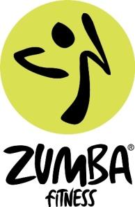 zumba programme de remise en forme fittness danses latines