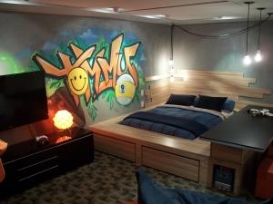 canal-vie-idees-grandeur-chambre-graffiti-ado