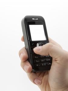 communication web internet familles relations nouvelles technologies