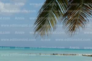 photographie republique dominicaine paysage photos voyage voyager