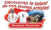 T-shirt personnalisé, cartes de voeux