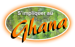ghana-afrique-cooperation-internationale-aide-humanitaire