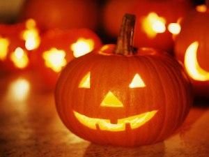 halloween-bonbons-friandises-halloween-vente-rabais