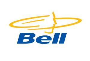 bell canada téléphonie cellulaire internet forfait