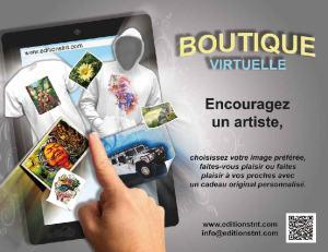 cartes de souhaits t-shirt personnalisé affiches carte voeux impression