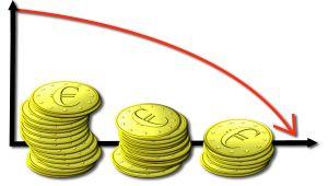 crise économique économie endettement finance financière financier
