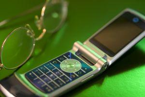 internet cellulaire bell vidéotron téléphonie