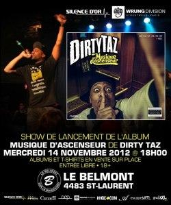 lancement-album-musique-ascenseur-dirtytaz-hiphop-rap