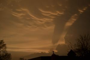 storm tempête américaine sandy usa new york