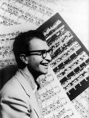 Dave_Brubeck_1954_jazzman-festival-jazz-montreal