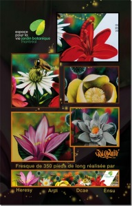 jardin-botanique-montreal-stade-olympique-mural-jardins-autochtones