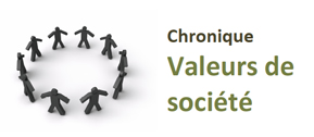 reflet société social débats réflexions sociales