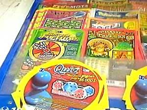 loto-quebec gratteux billet loterie gambling jeu compulsif