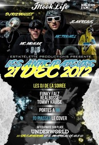 show-les-anticipateurs-fin-du-monde-rap-hip-hop
