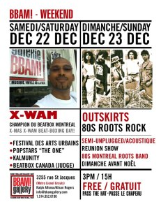 show-x-wam-beat-boxing-day-beatbox-montreal-rap-hiphop