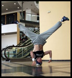 breakdance spectacle break show breakdancing event bboying bboy