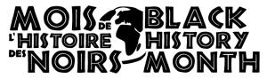 LOGO-NB-mois histoire des noirs