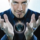 messmer-hypnose-hypnotisme-mesmer-fascinateur-spectacle