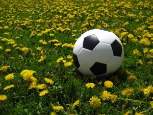 soccer sport autisme santé mentale football ballon