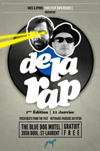 soiree-delarap-payzplay-bluedoglounge-rap-hip-hop