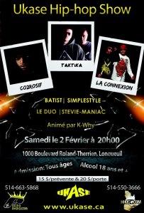 ukase-show-la-releve-maison-des-jeunes-kekpart-rap-hiphop