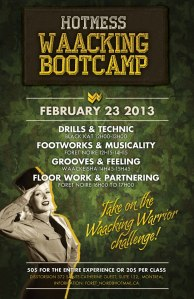 hot-mess-waacking-bootcamp-classes-apprendre-studio-montréal-paris