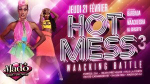 soirée-hotmess3-waacking-battle-compétitions-cabaret-mado-hiphop