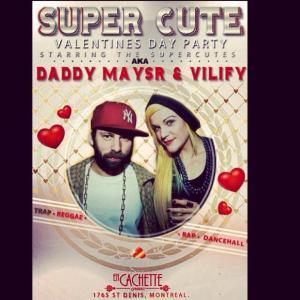 super-cute-valentine-day-party-dj-daddymaysr-vilify-encachette-rap-hip-hop