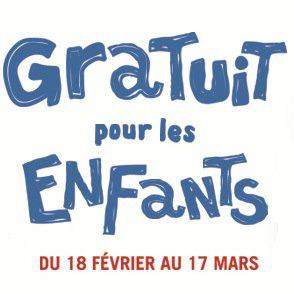 boston pizza gratuit enfants facebook