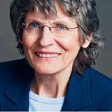 Marie-Paul Ross soeur religieuse sexologue