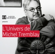 michel_tremblay_signature