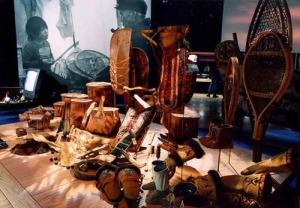 premières nations autochtones indien réserves indiennes autochtone