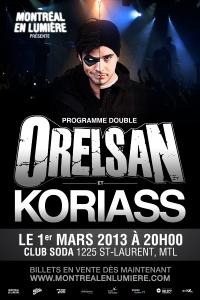 orelsan-koriass-soirées-toutenmusique-club-soda-montréal-en-lumière-rap-hiphop