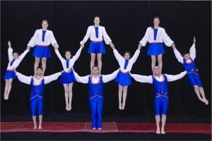 spectacle-breakdance-2013-break-breakdancing-danse-hiphop gym masters acrobatie