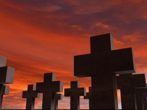 pierre tombale décès mort graveyard cimetière